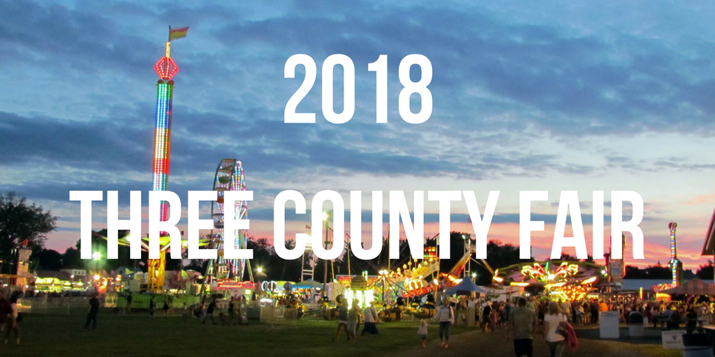 eventcalendar_2018_three_county_fair