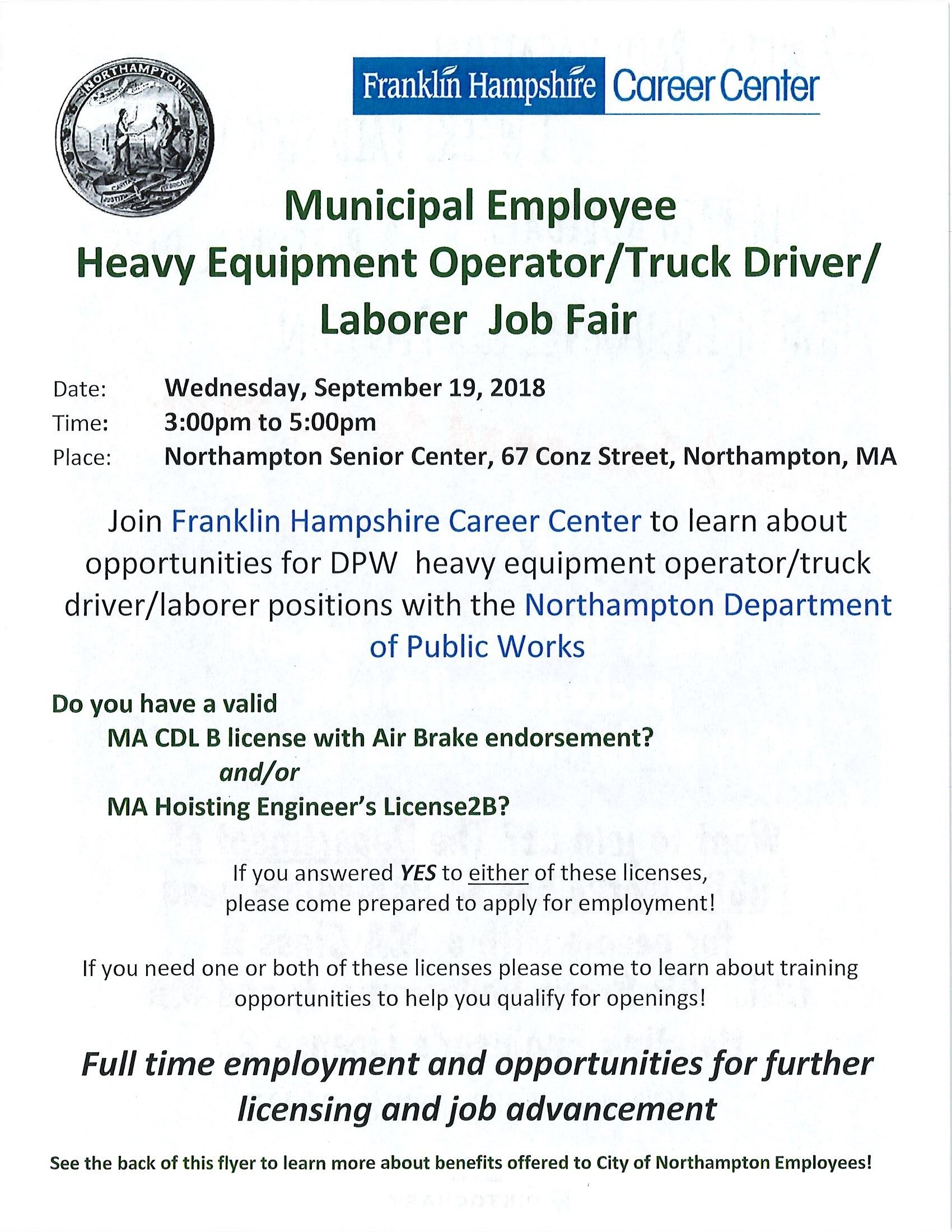 DPW Job Fair_Page_1