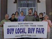 Buy Local Buy Fair
