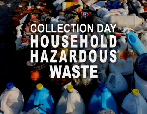 household.hazardous.waste-collection_day