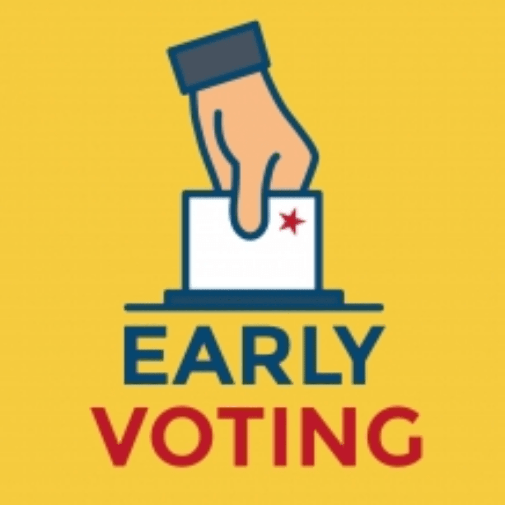 early-voting_47079610