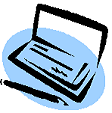 opencheckbook_icon3