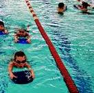 swim lesson web 2.jpg