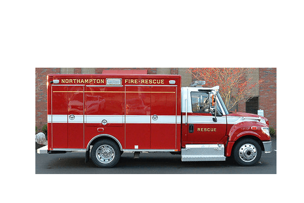 NorthamptonMA_Rescue_03