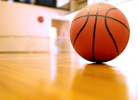 o-BASKETBALL-facebook 2