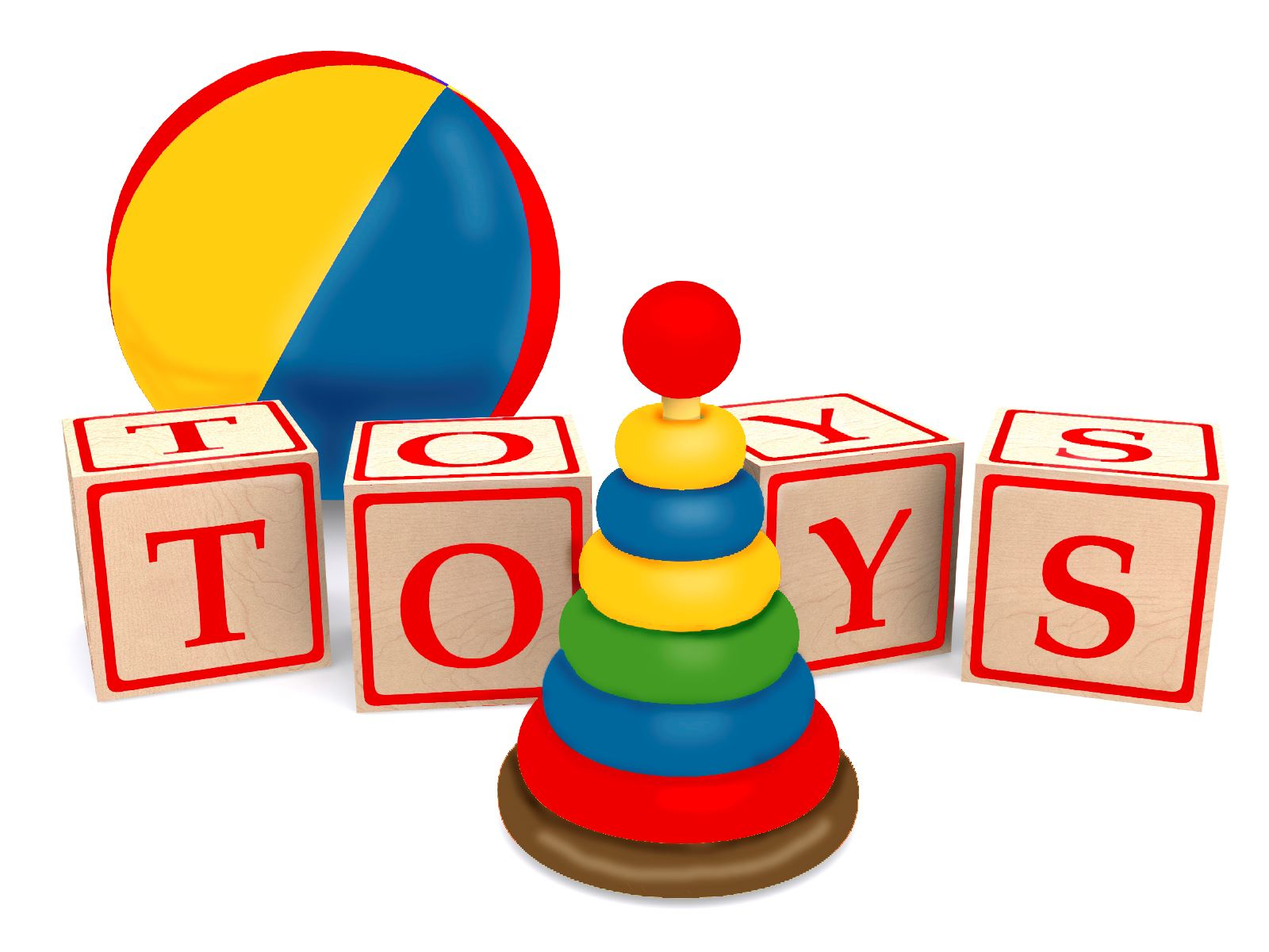 toys-for-kidscolors