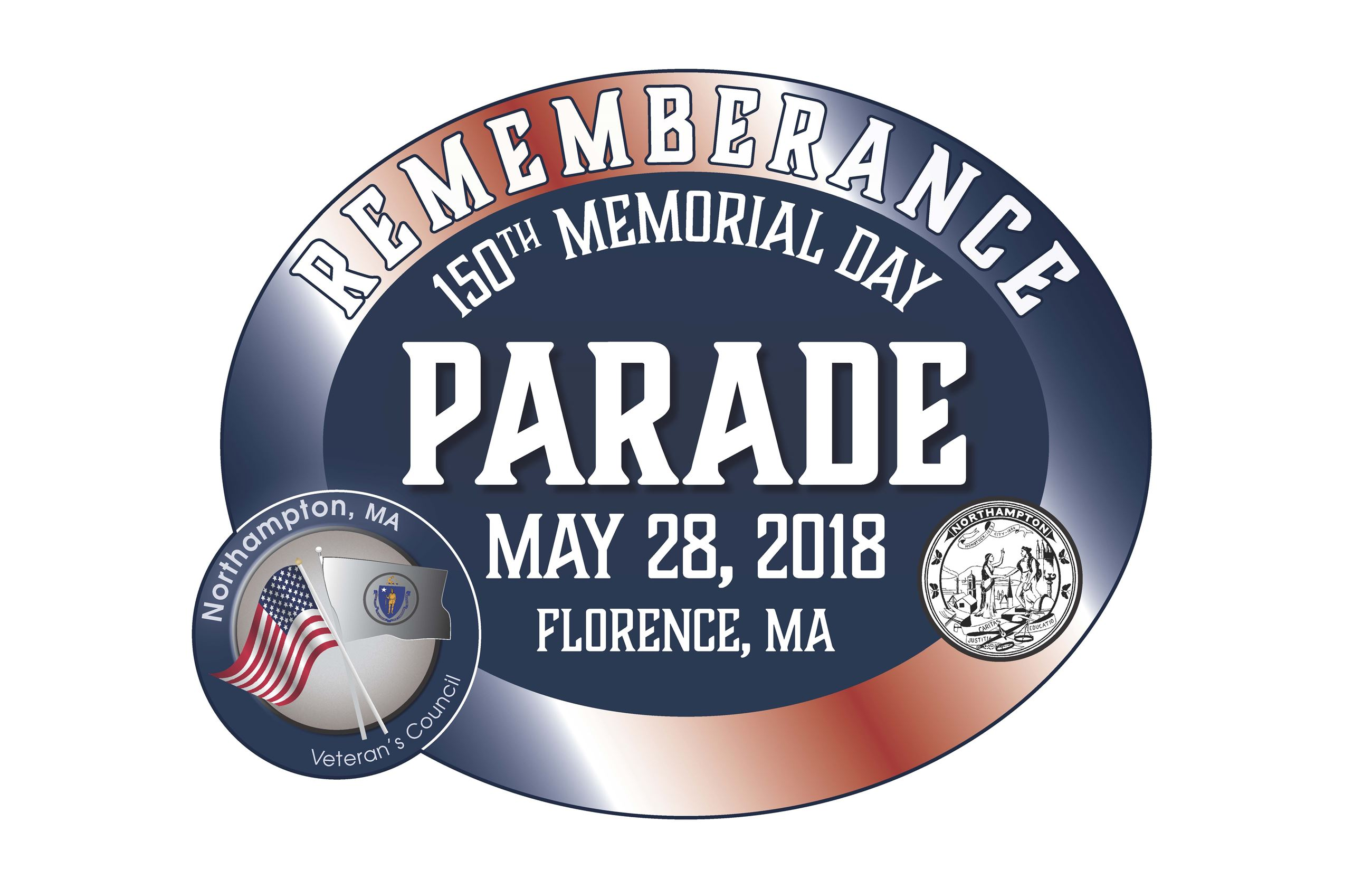Florence Memorial Day Parade
