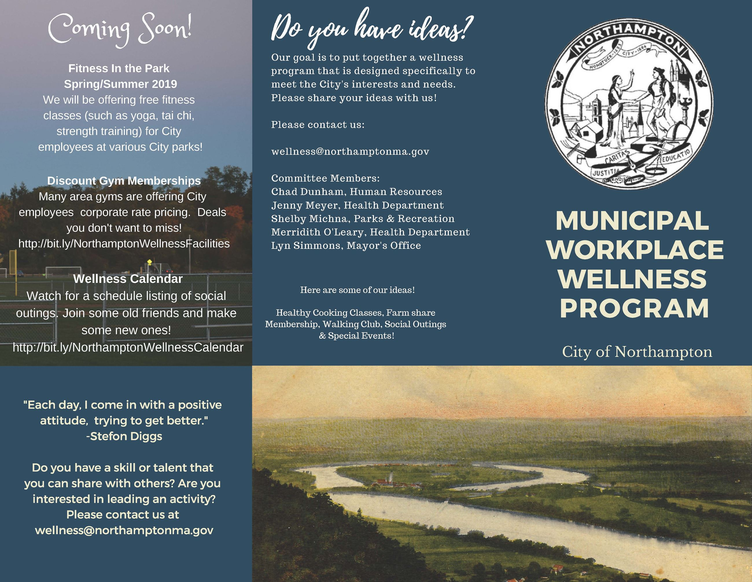 City wellness brochure_Page_1