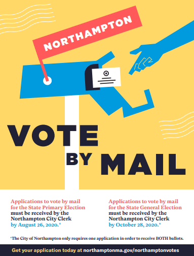 Image of vote by mail thumbnail