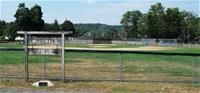 arcanum macdonald baseball field