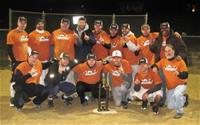 snowzees four seasons property fall 2012 mens champs for web