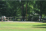 agnes fox playground picture