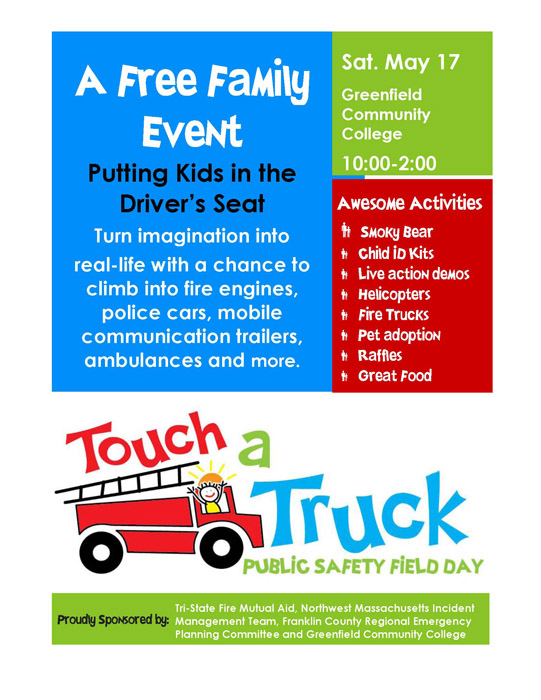 2014 Field Day Flyer small.jpg